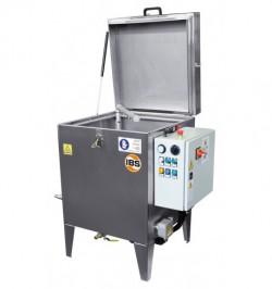 IBS-Lavadora automática MINI 60