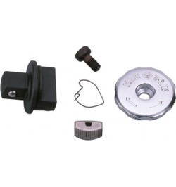 "KIT DE REPARACIÓN 3755 3/8"" (9,53MM)"