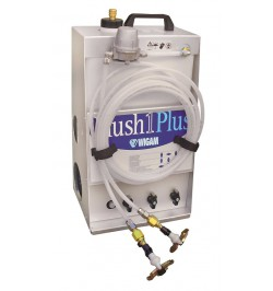 FLUSH-1 PLUS AC