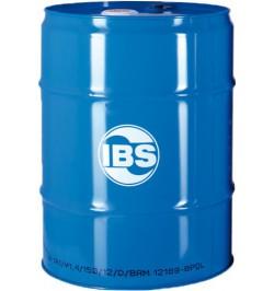 IBS-Limpiador Especial RF 50 l