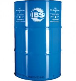 IBS-Limpiador Especial RF 200 l